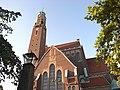 Engelbrektskyrkan-077.jpg