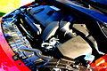 Engine - 2015.5 Volvo V60 T6 R-Design (16307919196).jpg