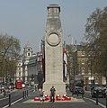 England War Memorial (5987363250).jpg