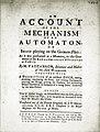 English translation of Le mécanisme du fluteur.jpg