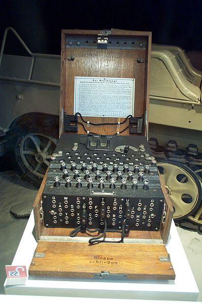 Archivo:Enigma Verkehrshaus Luzern.jpg