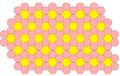 Enneagon dodecagon tiling.png