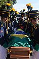 Enterro do ex-senador Jarbas Passarinho (27452346246).jpg