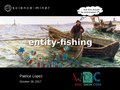 Entity-fishing.pdf