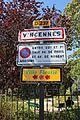 Entrée Vincennes 4.jpg
