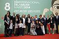 Entrega de los premios Estrella de la Comunidad de Madrid en el Día Internacional de la Mujer 05.jpg