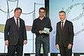 Entrega de los premios Euskadi de Literatura 2017 10.jpg