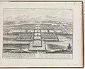 Entwurff Einer Historischen Architectur (5 parts) MET DP307584.jpg