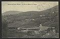 Environs de Nyons (Drôme), - Le Pont de Sahune sur l'Aigues (34439711701).jpg