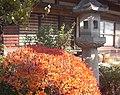 Enzanshimoozo, Koshu, Yamanashi Prefecture 404-0043, Japan - panoramio (4).jpg