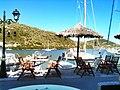 Epar.Od. Marantochoriou - Ormos Sivotas, Lefkada 310 82, Greece - panoramio.jpg