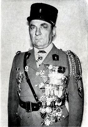 René Mittenaere