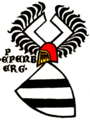 Eppenberg-Wappen ZW.png
