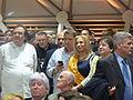 Eredményváró - Bálna, 2014.04.06 (38).JPG