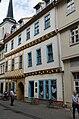 Erfurt, Große Arche 01, 02-001.jpg