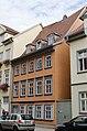 Erfurt, Moritzstraße 40-001.jpg