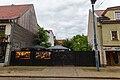 Erfurt.Johannesstrasse 041 20140831.jpg