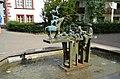 Erfurt Impressionen - Flickr - tm-md (137).jpg
