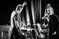 Erlend Skomsvoll Jazz på Jølst 2018 (203612).jpg