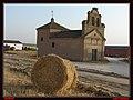 Ermita de Cabezas de Alambre - panoramio.jpg