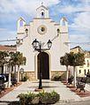 Ermita de San Roque Sorbas.jpg