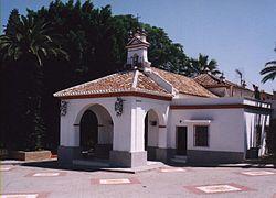 Ermita de Santa María Salomé (Bonares).jpg