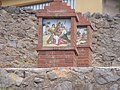 Ermita del calvario y Vía Crucis de Xodos 07.jpg