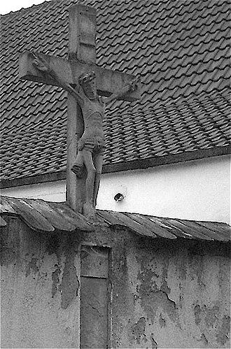 Erstein - Image: Erstein 3