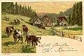 Erwin Spindler Ansichtskarte Friedrichroda-Kühe-V3.jpg
