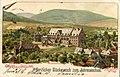 Erwin Spindler Ansichtskarte Goslar-Kaiserhaus 2.jpg
