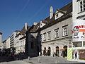 Erzbischöfliches Palais mit Andreaskapelle (20907) IMG 5142.jpg
