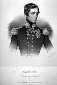 Erzherzog Friedrich Stadler 1841.jpg