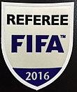 Escarapela FIFA.jpg