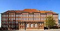 Escola Bullenhuser Damm.jpg