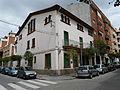 Escola taller Sant Miquel IPA-19111 P1100826.JPG