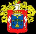 Escudo Armas Piura.png
