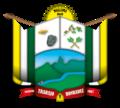 Escudo De Mallama.png