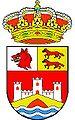 Escudo Navia de Suarna.jpg