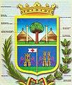 Escudo actual de Chuquisaca-Bolivia.jpg