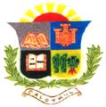 Escudo de Calomotul.png
