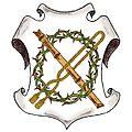 Escudo de Jesus con la Caña.jpg