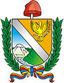 Escudo de Tolima.jpg