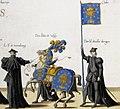 Escudo reino de Galicia - Kingdom of Galicia.jpg