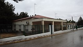 Escuela de Educacion Infantil . Cenizate (2).jpg