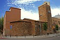 Església de la Mare de Déu del Coll.jpg