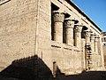 Esna Tempel 17.jpg