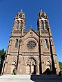 Espalion église (6).jpg