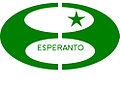 Esperanto melono.jpg