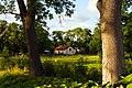 Esplunda Herrgård 02.jpg