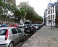 Essen Blumenfeldstr Westende 2019-09-27.jpg